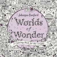 Worlds of Wonder 9780143136064