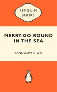 Link to an enlarged image of The Merry-Go-Round In The Sea Popular Penguins