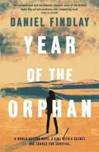 Link to an enlarged image of Year of the Orphan