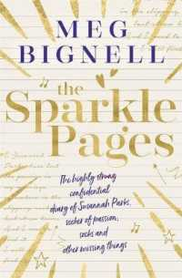 Link to an enlarged image of The Sparkle Pages