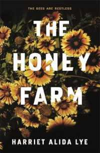 Link to an enlarged image of The Honey Farm