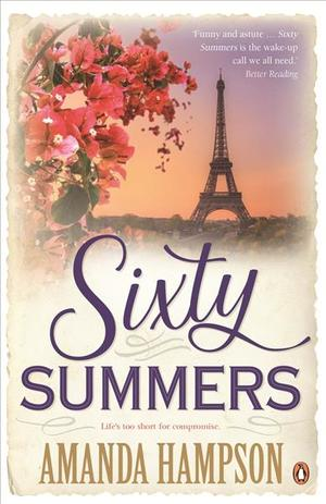 Link to an enlarged image of Sixty Summers
