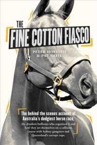 Link to an enlarged image of The Fine Cotton Fiasco