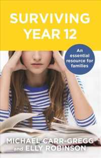 Link to an enlarged image of Surviving Year 12
