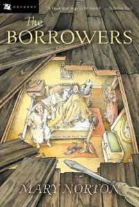 Link to an enlarged image of The Borrowers (Borrowers)