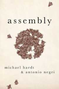 Link to an enlarged image of Assembly (Heretical Thought)
