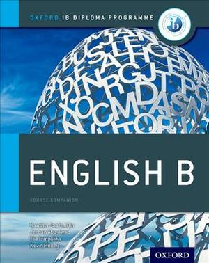 Books Kinokuniya: Myp English Language Acquisition Phase 3 +