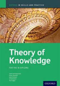Study Guides > ib Diploma Programme store at Books Kinokuniya Webstore