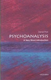 psychology a very short introduction butler gillian mcmanus freda