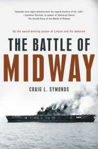 Link to an enlarged image of The Battle of Midway (Pivotal Moments in American History)