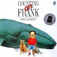 Link to an enlarged image of Counting on Frank