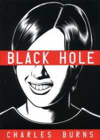 Link to an enlarged image of Black Hole