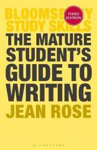 Cheap argumentative essay editor website for school