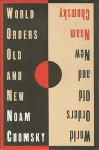 Link to an enlarged image of World Orders Old and New