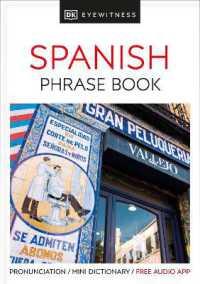 English Books > Languages > Spanish store at Books Kinokuniya Webstore