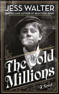 Link to an enlarged image of Cold Millions -- Paperback (English Language Edition)