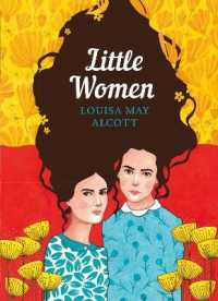 Link to an enlarged image of Little Women : The Sisterhood (The Sisterhood) -- Paperback / softback