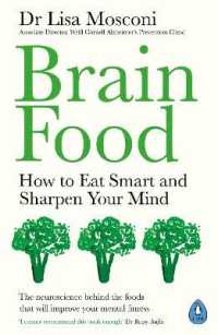 eat real to heal using food as medicine to reverse chronic diseases from diabetes arthritis cancer and more
