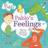 Link to an enlarged image of Pablo: Pablo's Feelings (Pablo)