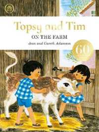 Link to an enlarged image of Topsy and Tim : On the Farm (Special)