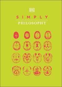 Simply Philosophy 9780241446690