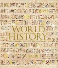 Link to an enlarged image of World History: From the Ancient World to the Information Age