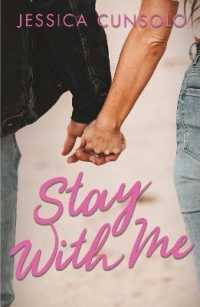 Link to an enlarged image of Stay With Me (A Wattpad Novel)