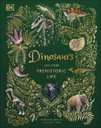 Link to an enlarged image of Dinosaurs and Other Prehistoric Life