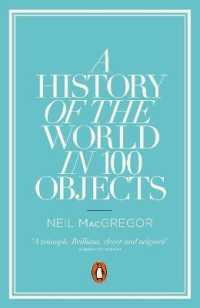 Link to an enlarged image of A History of the World in 100 Objects