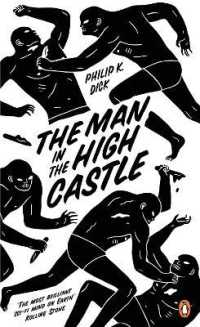 Link to an enlarged image of The Man in the High Castle (Penguin Essentials)