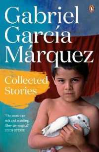 Link to an enlarged image of Collected Stories -- Paperback / softback (English Language Edition)