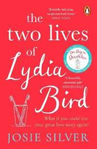 The Two Lives of Lady Bird 9780241986165