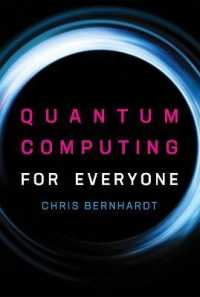 Link to an enlarged image of Quantum Computing for Everyone (Reprint)