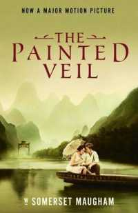 Link to an enlarged image of The Painted Veil (Vintage International)