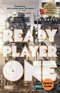 Link to an enlarged image of Ready Player One