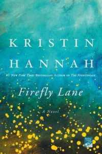 Link to an enlarged image of Firefly Lane (1st Reprint)