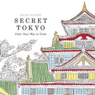 Books Kinokuniya Fantastic Cities A Coloring Book Of Amazing