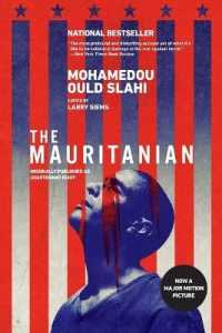 The Mauritanian 9780316282543