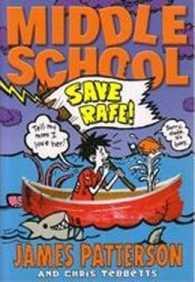 Link to an enlarged image of Save Rafe! ( Middle School 6 )( OME ) (InternationalERNATIONAL)