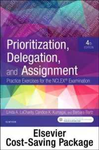 Books Kinokuniya: Prioritization, Delegation, and Assignment