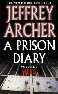 Link to an enlarged image of Prison Diary Volume I : Hell (The Prison Diaries) -- Paperback / softback (Unabridged)