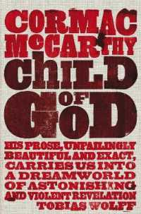 Link to an enlarged image of Child of God
