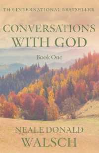 Link to an enlarged image of Conversations With God