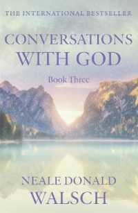 Link to an enlarged image of Conversations with God : An Uncommon Dialogue (Conversations with God) (New)