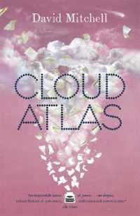 Link to an enlarged image of Cloud Atlas