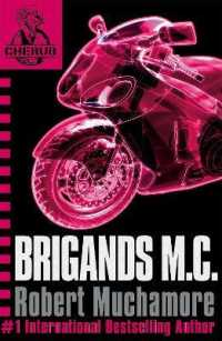 Link to an enlarged image of Brigands M.c. (Cherub)