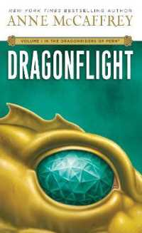 Link to an enlarged image of Dragonflight (Reissue)
