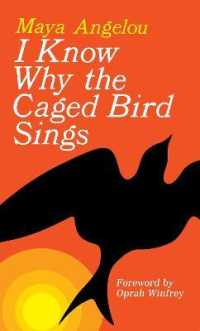 Link to an enlarged image of I Know Why the Caged Bird Sings (Reissue)