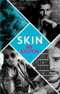 Skin 9780349426600