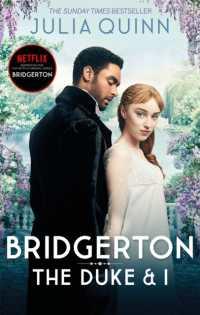 The Duke and I (Bridgertons Book 1) 9780349429212